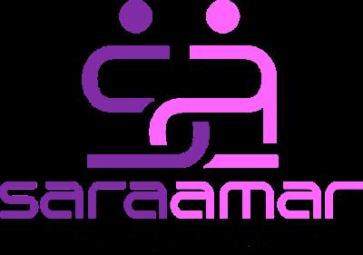 Sara Amar Entrenamiento Personal
