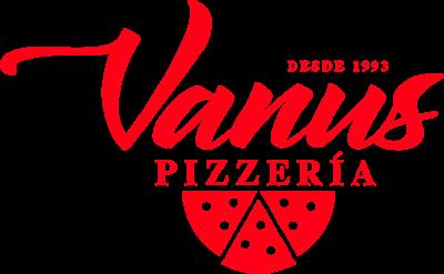 Pizzería Vanus
