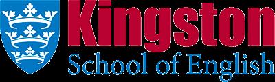 Academia Kingston